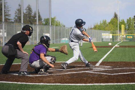 Baseball: Radio Broadcast vs Lynbrook