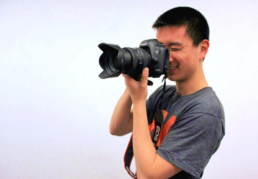 photo club three tips for taking better photos el estoque