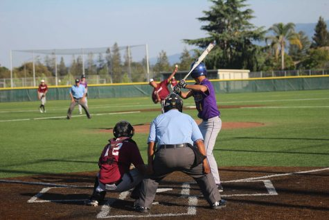 Matadors inch close to CCS berth with win over Fremont HS