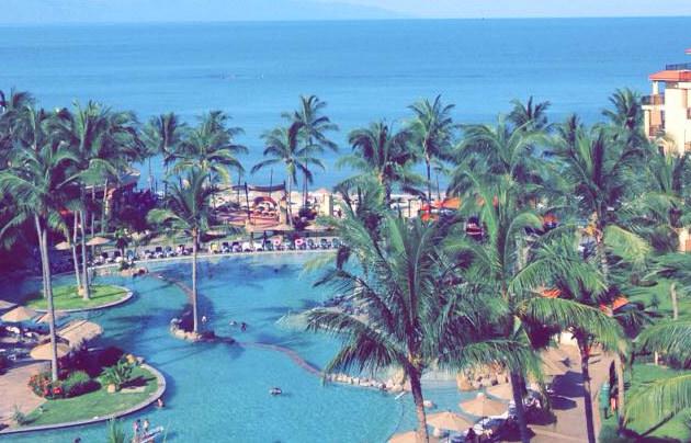 MVHS+summer+vacation+destinations