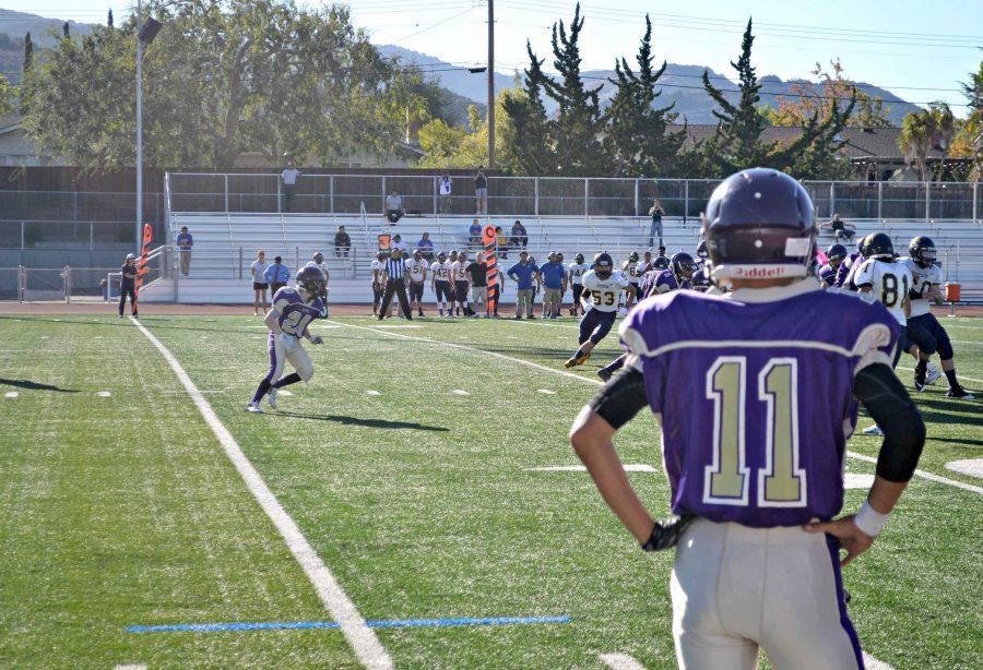 Workout playlist: Twin football and baseball players develop
