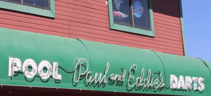 A changing city: Paul and Eddie's on how Cupertino has changed over the years