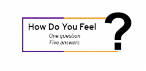 How do you feel: Fine arts and applied academics