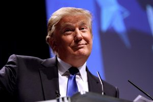 Top 30 dumbest things that were said during CNN's GOP debate