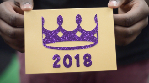 Students share their opinion on the change from Homecoming King and Queen to Royalty