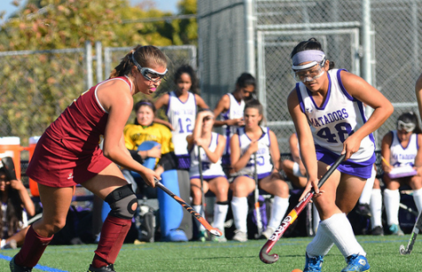 Field hockey: MVHS suffers overtime loss to rival Cupertino High School