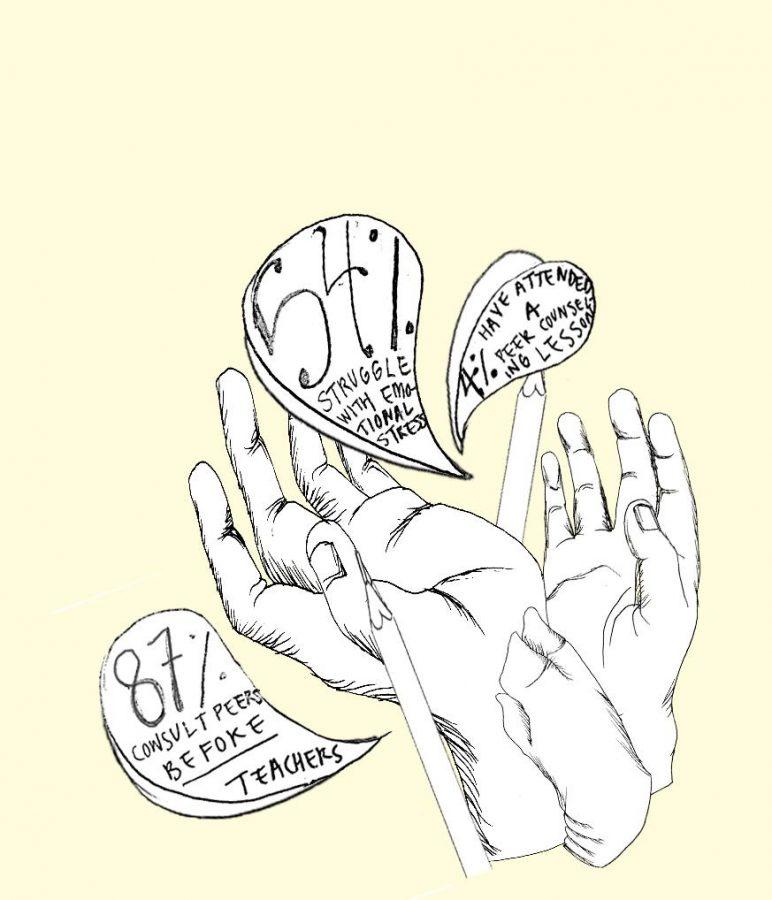 Illustration+by+Elizabeth+Han