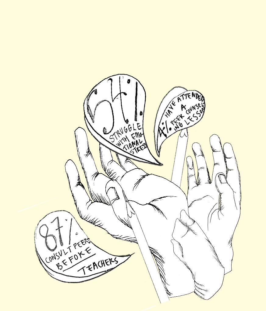 Illustration by Elizabeth Han