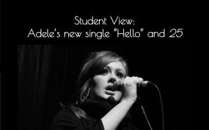 Adele: Comeback Queen