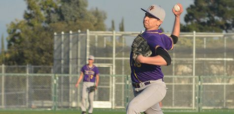 Moneyball: How fundraising helps MVHS sports teams