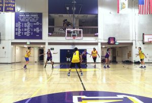 Girls basketball: Matadors aim to reach CCS once again