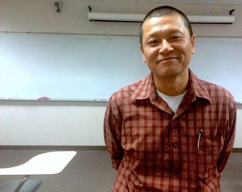 Math teacher reflects on parent involvement