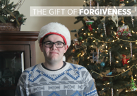 Two homes for the holidays: Students reflect on Christmas with divorced parents