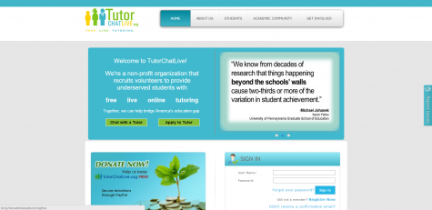 Students create Cupertino branch of online tutoring nonprofit TutorChatLive.org