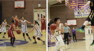 Liveblog: Quad game vs. Lynbrook HS