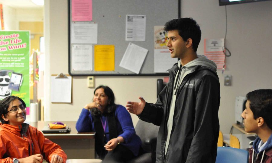 Science Olympiad implements changes after Mira Loma Invitationals