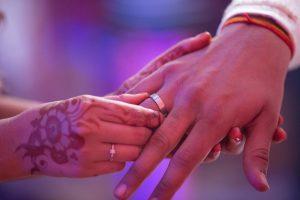 The way we love: Love across cultures