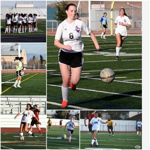 Girls soccer: Rematch against Fremont HS results in 6-0 loss