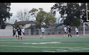 Girls soccer: Matadors tie 1-1 with Wilcox HS