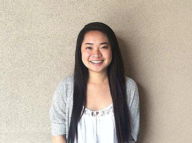Q&A: Requirements and roles of MVHS Key Club officers
