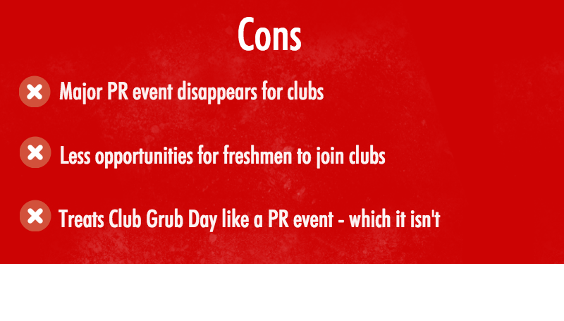 Club+Grub+Day+without+Club+Promo+Day+is+useless