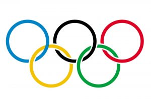 The new Olympics: How our media has shifted its attention from on-screen to online