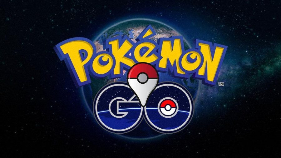 brar_j, pokemon go how to download and play pokemon go, in india and all over the world, free dcmot, July 16, 2016 via Flickr, Creative Commons Attribution