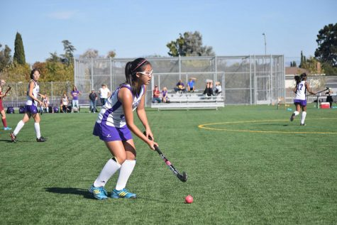 Field hockey: MVHS suffers devastating  loss to Cupertino HS