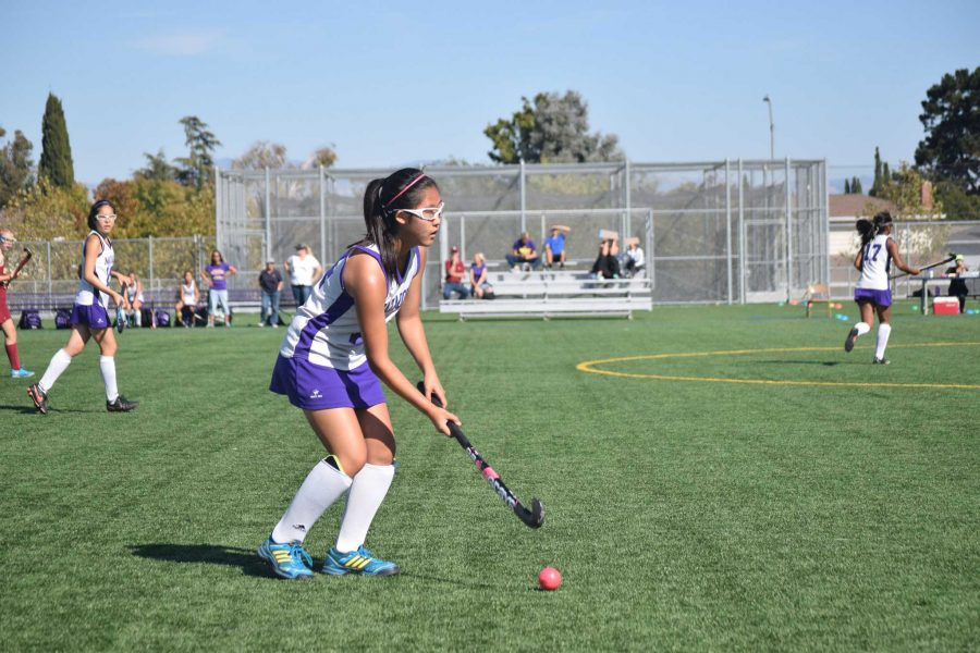 Field+hockey%3A+MVHS+suffers+devastating++loss+to+Cupertino+HS
