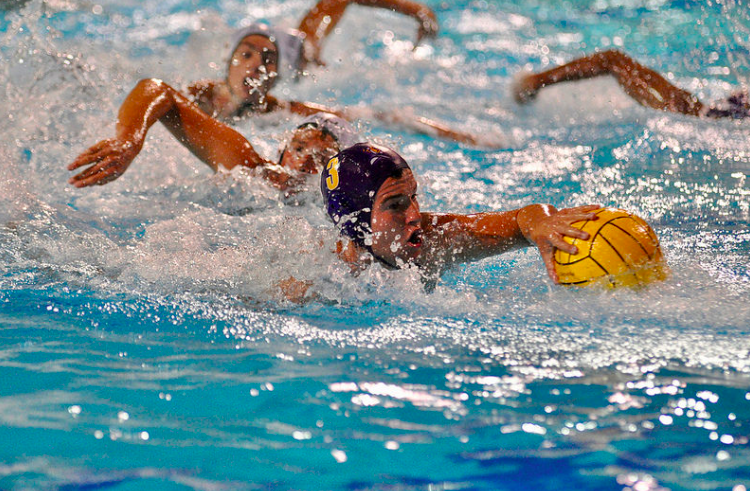 Boys+water+polo%3A+What+really+happened+in+their+one+point+loss+against+Homestead+HS%3F