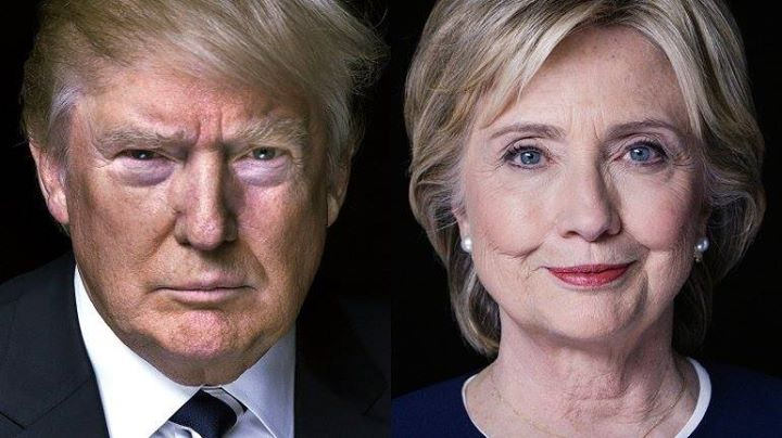 Who really won the presidential debate?