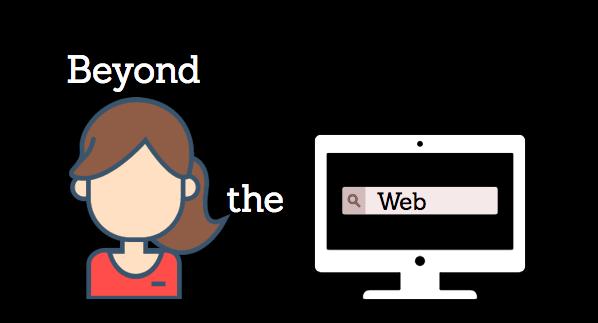 Bullying beyond the web