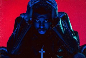 "A closer look at The Weeknd's new album ""Starboy"""