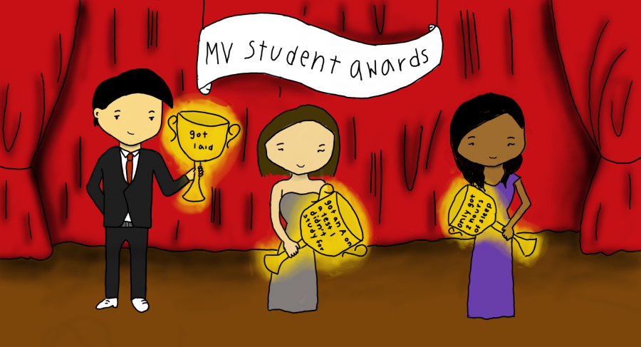 Trophy+students%3A+What+we+brag+about