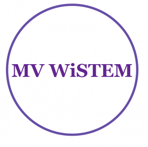 From WiSTEM to Caltech