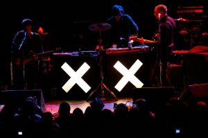 """""""The xx"""" returns with new album titled """"I See You"""""""