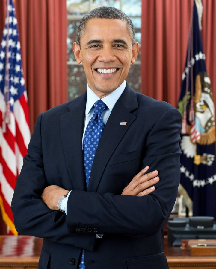 Official+portrait+of+President+Barack+Obama+in+the+Oval+Office%2C+Dec.+6%2C+2012.+%28Official+White+House+Photo+by+Pete+Souza%29%0A%0AThis+official+White+House+photograph+is+being+made+available+only+for+publication+by+news+organizations+and%2For+for+personal+use+printing+by+the+subject%28s%29+of+the+photograph.+The+photograph+may+not+be+manipulated+in+any+way+and+may+not+be+used+in+commercial+or+political+materials%2C+advertisements%2C+emails%2C+products%2C+promotions+that+in+any+way+suggests+approval+or+endorsement+of+the+President%2C+the+First+Family%2C+or+the+White+House.