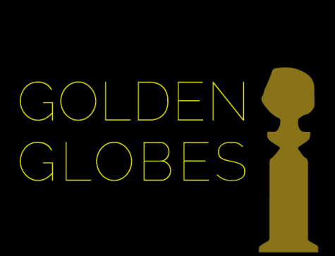 A brief look at the Golden Globes