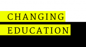 Changing education: the potential impacts of Betsy DeVos as secretary of education