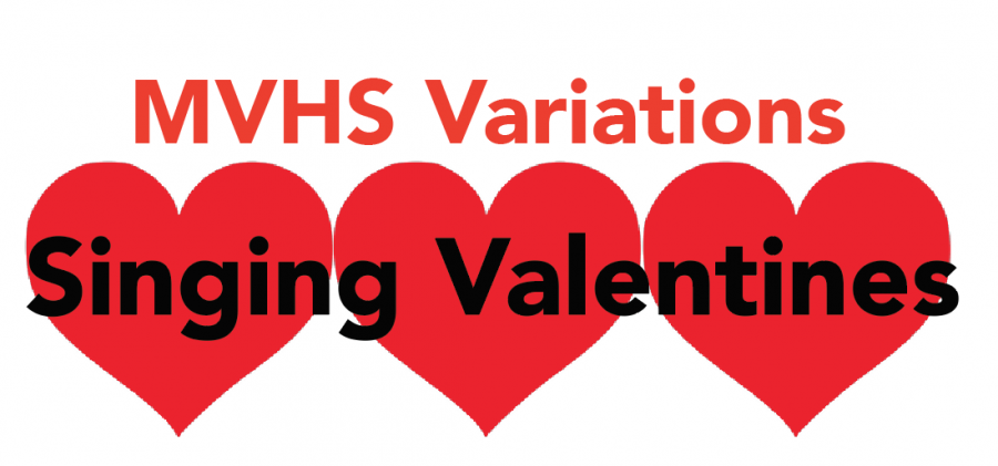 Singing+with+heart%3A+Variations