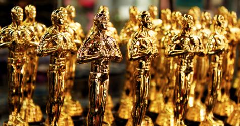 Liveblog: Oscars 2017