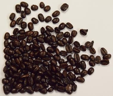 Caffeine Culture