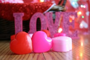 Valentine's Day planning creates more stress than it should
