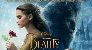 """""""Beauty and the Beast"""" review: a refreshing take on a classic tale"""