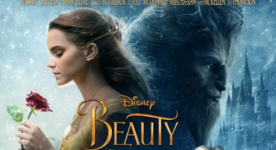"""Beauty and the Beast"" review: a refreshing take on a classic tale"