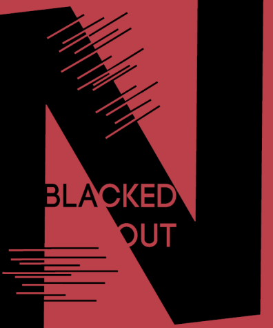 Blacked Out: The n-word's usage at MVHS