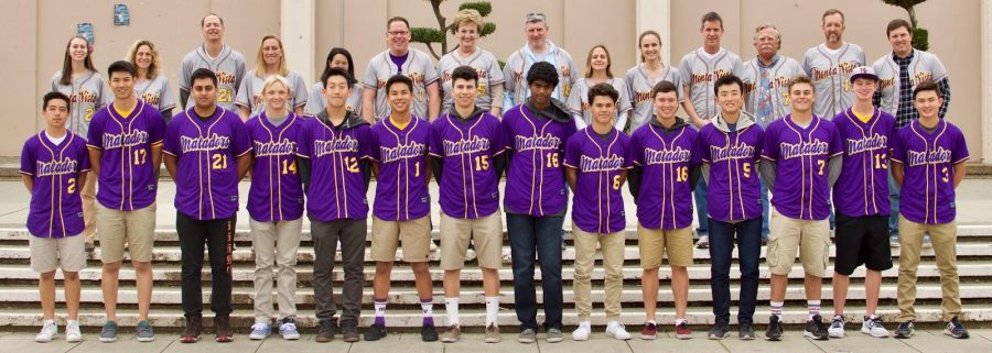 Baseball%3A+First+home+league+game+against+Lynbrook+HS+ends+in+a+4-3+victory