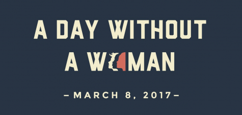 A day without a woman: How its success tinged with failure for a weird aftertaste