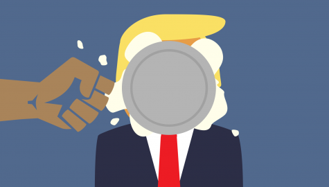 Tech industry spends Pi Day protesting against Trump Administration