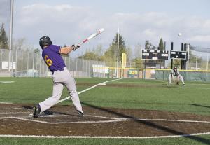 Baseball: Matadors pull past Homestead HS with a late rally